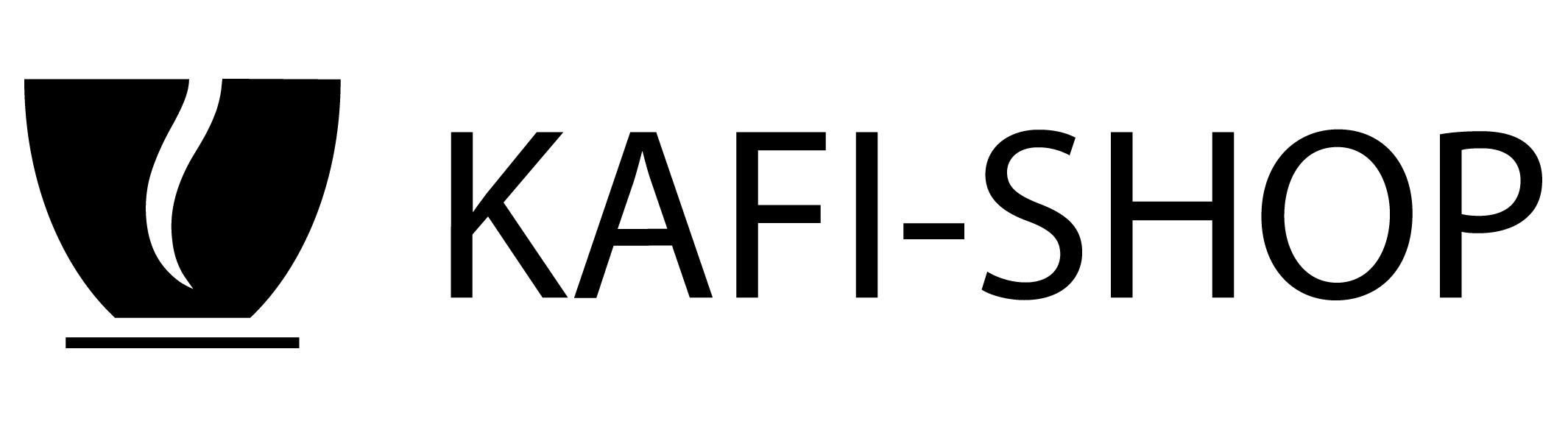 Kafi-Shop